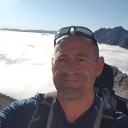 Profilbild von Torsten Hoppe