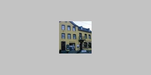 Hotel Restaurant Haus Löwenburg