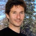 Profilbild von Cyril Colmet Daâge