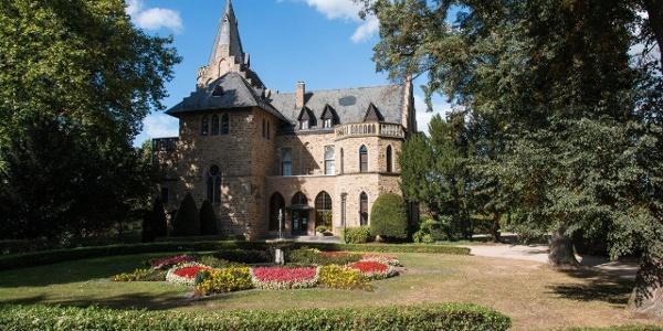 Sinzig – Schloss
