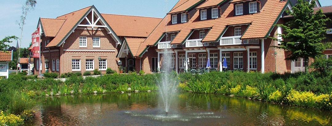 Schützenhof Ahlerstedt