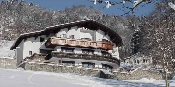 Haus Monika Winter