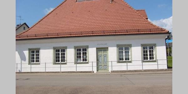 Museum Henselmann