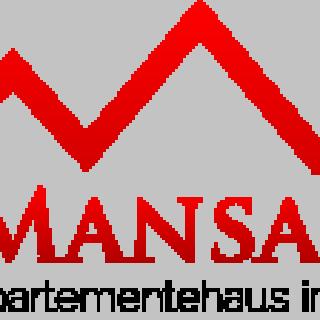 mansaura-logo