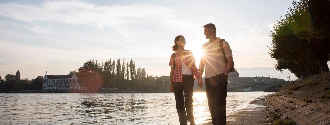 Partnersuche in deiner Stadt am Bodensee