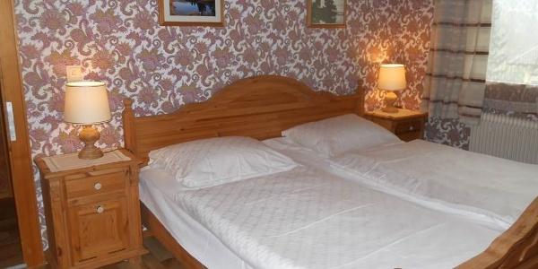 Zimmerbilder Zudrell Rita 302