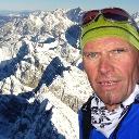 Profile picture of Filipp Ulbing