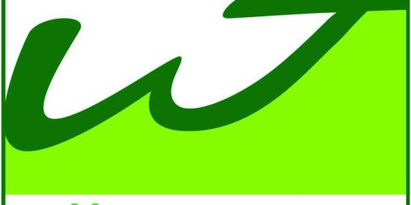 Logo der Iserbachschleife