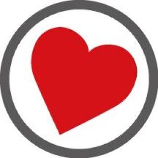 Herz Di <3
