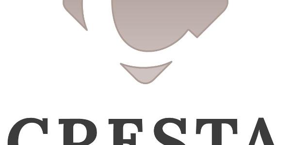 cresta-logo_RGB