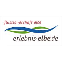 Logo Erlebnis Elbe - Hamburg bis Hitzacker