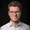 Profilový obrázek Julian Klotz