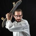 Profilbild von Alexander Wieck