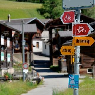 Rottenweg