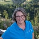 Profilbild von Regina Wörner
