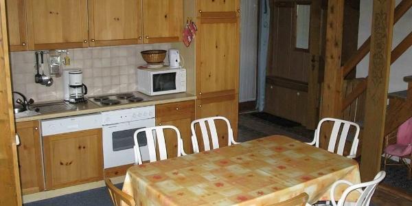w1küche
