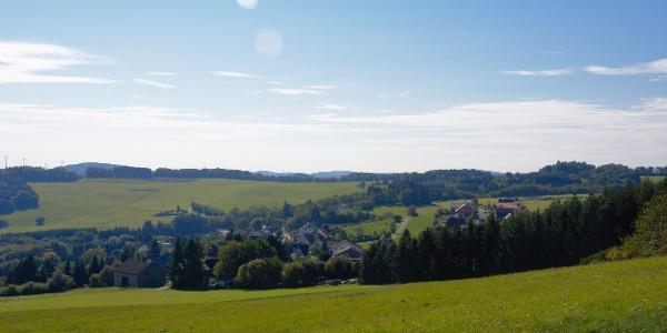Schelborn