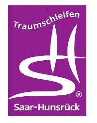 Traumschleifen-Logo