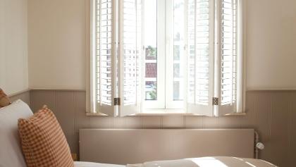 Romantik Hotel Manoir Carpe Diem