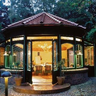 Romantik Hotel Jagdhaus Waldfrieden