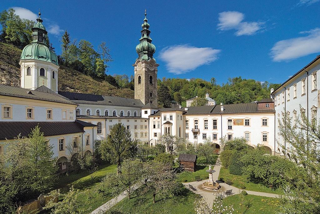 Online Chat & Dating Sankt Peter am Ottersbach | Lerne