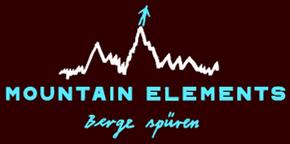 Logo Mountain Elements GmbH