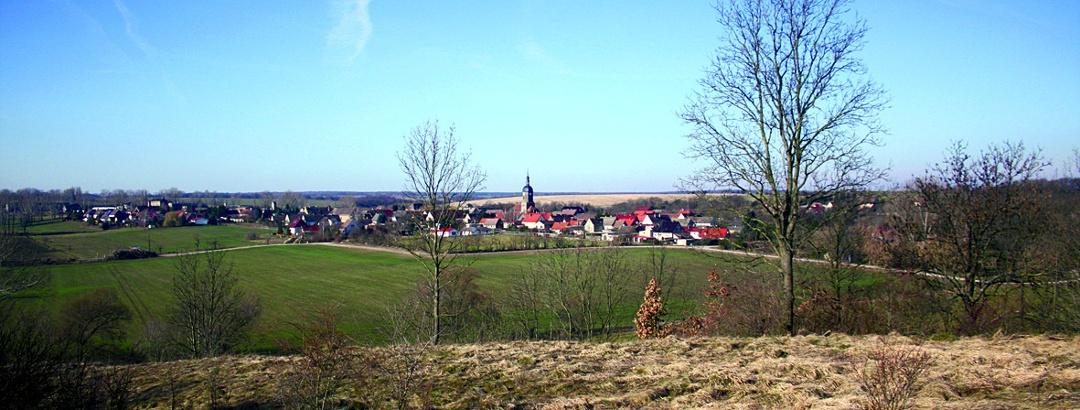 Weißenschirmbach