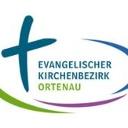 Profilbild von Radwegekirchen Ortenau
