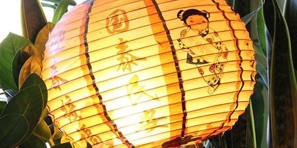 Urlaub_Genuss_Kulinarik_Chinarestaurant_Mandarin_6