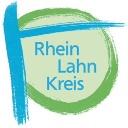 Rhein-Lahn-Kreis Logo