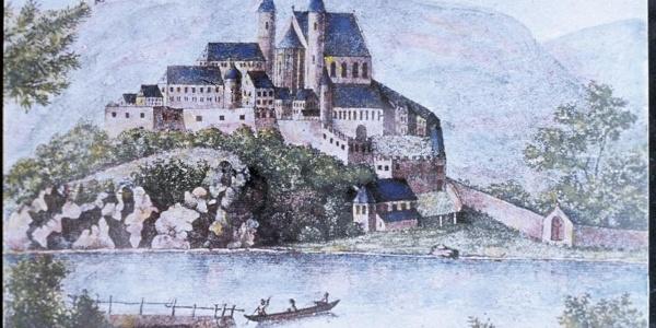 KlosterRupertsberg