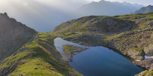 Plattach See