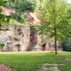 Felseneremitage Bretzenheim