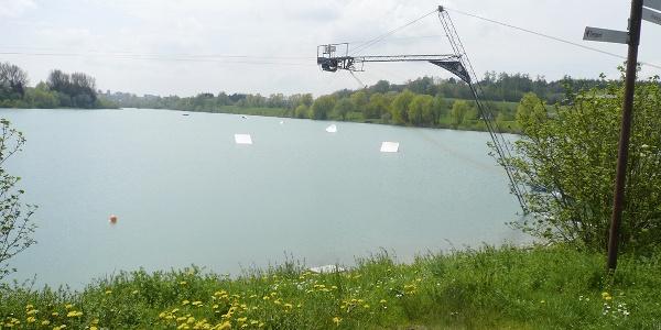 Wassersport in Pfullendorf