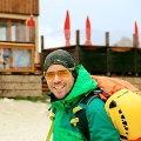 Profilbild von Markus Prößler