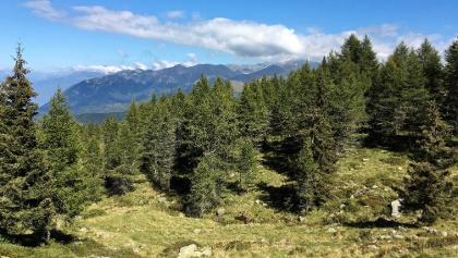 Val Bresciana