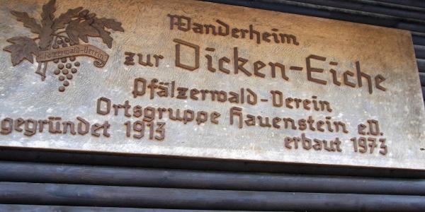 Wanderheim