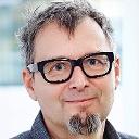 Profilbild von Wolfgang Appelt