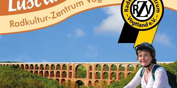 Radkultur-Zentrum Vogtland