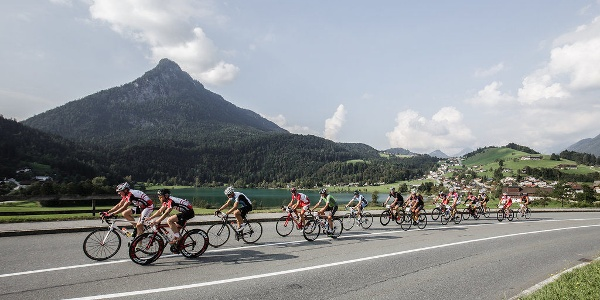 Rennrad Bike Rad Radmarathon