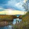 Der Hemmelsdorfer See