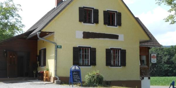 Gasthaus_Scherzwirt_Außenansicht