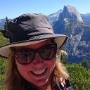 Profilbild von Heleen van der Kaaden