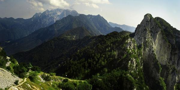 Alta Vallarsa
