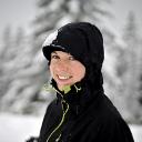 Profilbild von Andrea Becker-Pennrich