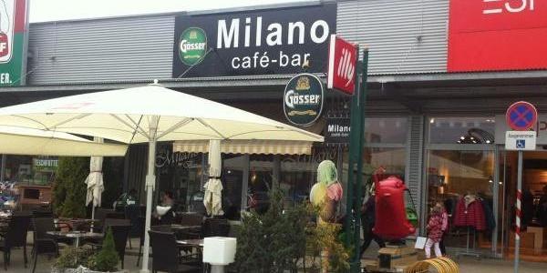 Café_Bar_Milano_Eingangsbereich