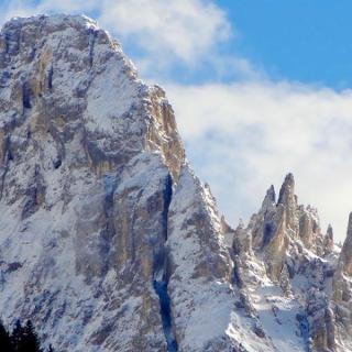 2015 Südtirol,Latemar