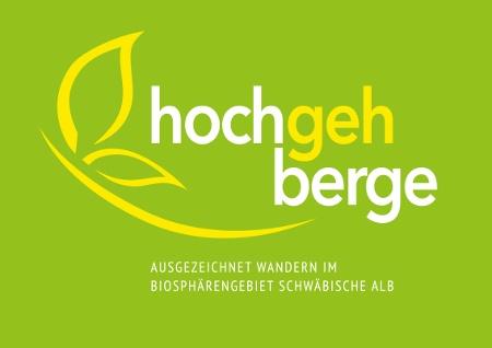 Logo Geschäftsstelle hochgehberge