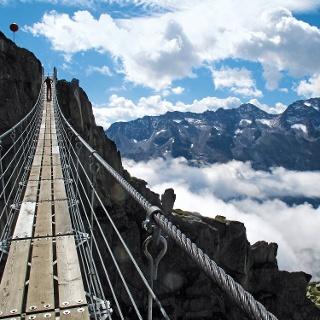 Salbitbrücke.