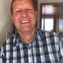 Profilbild von Juergen Koelsch